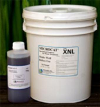 MICROCAT XNL