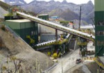 Aguas residuales en la indústria pesada