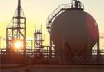 Aigues residuals en la indústria química