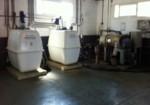 Neteges i manteniments d'instalacions i paviments