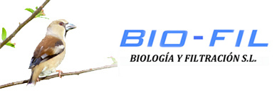 Logo Bio-fil